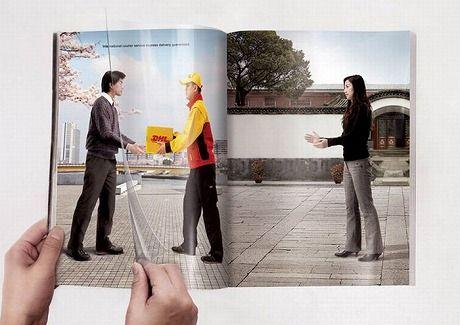 magazine_11