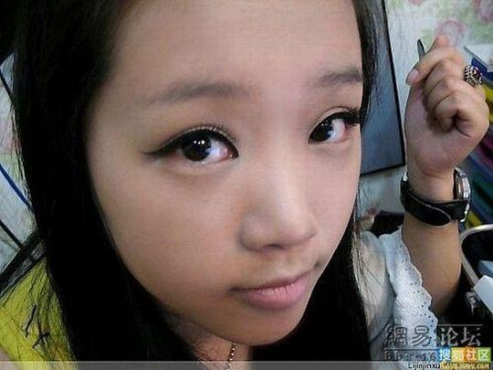 asian_girl_08
