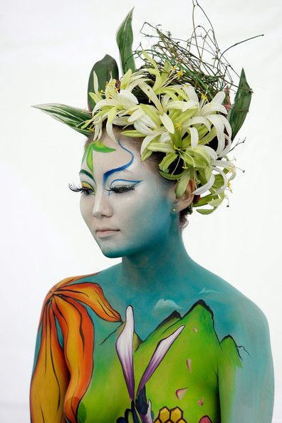 bodypainting_20