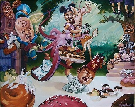__feed_the_children___by_davidmacdowell