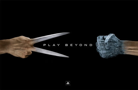 playstation_ads_14