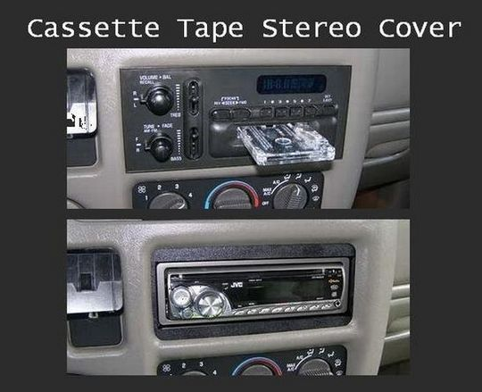 awesome_anti_theft_inventions_09