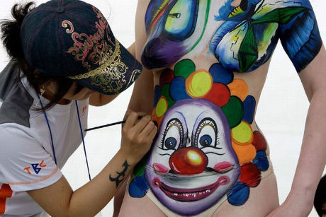bodypainting_13