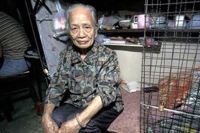 Hong-Kong-Cage-2