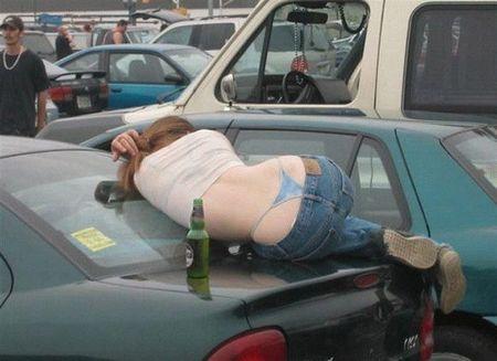 drunk_41
