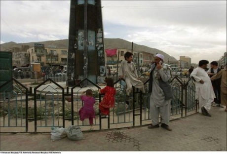 comparing_afghanistan_2010_640_10