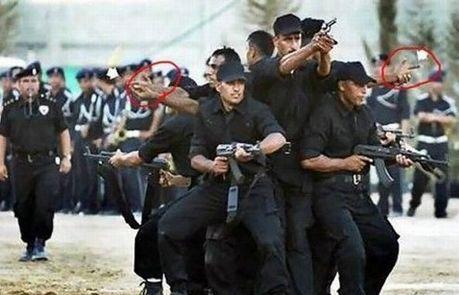 hilarious_army_photos_15