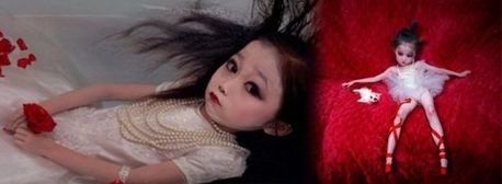 girl_or_doll_640_04