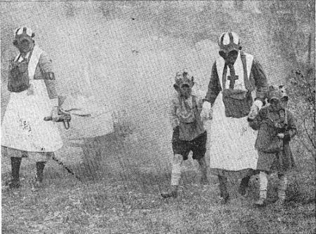 udc-gas-masks-2