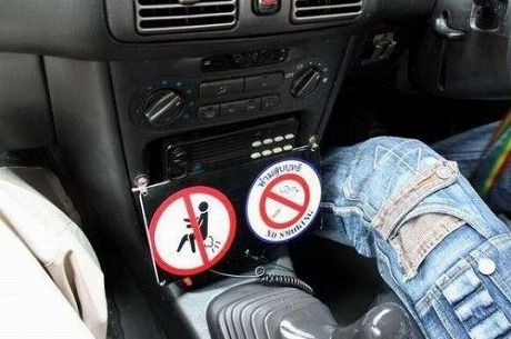 Strict-rules-taxis-in-Thailand-002