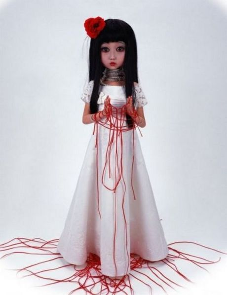 girl_or_doll_640_03