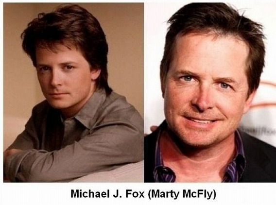 back_to_the_future_actors_then_and_now_01