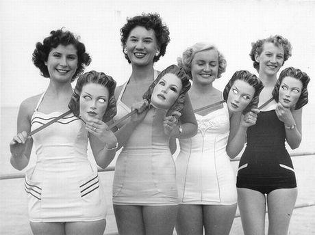 vintage-swimsuits-02