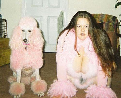 犬とセックスしまくってた男 医者に「彼女が最近楽しんでない。僕のスタミナ不足かな」と相談し逮捕pornhost>1本 YouTube動画>1本 ->画像>21枚