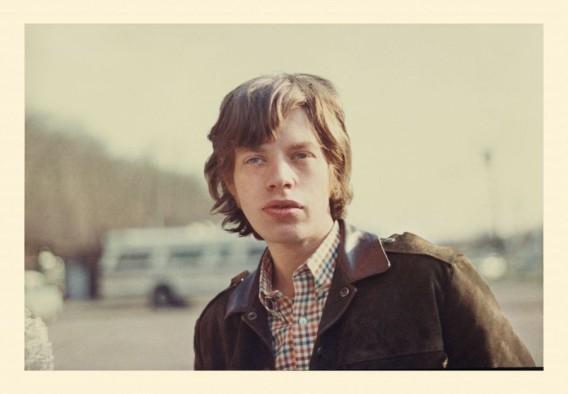 Rolling-Stones-1_e