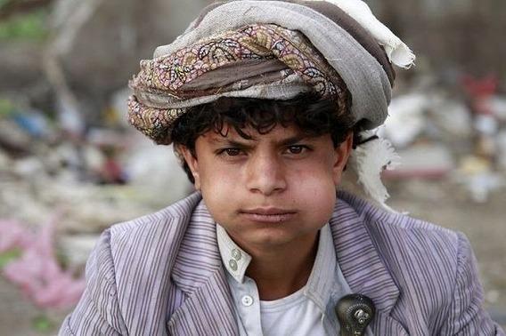qat_yemen_06