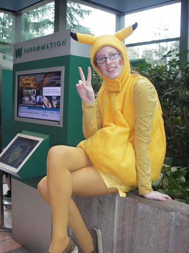 pikachu_09