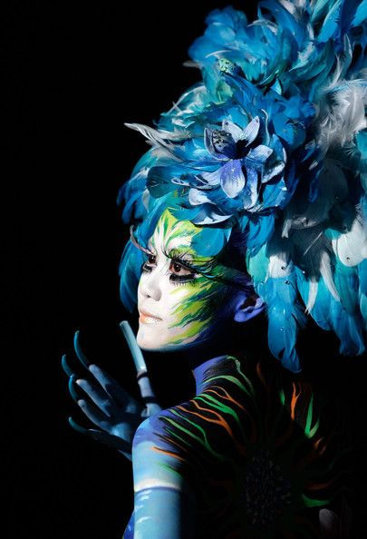 bodypainting_22