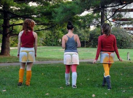 see-through-like-skirt-09