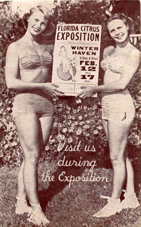 vintage-swimsuits-34