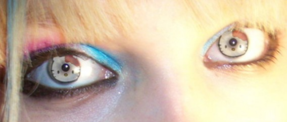 hello-kitty-contacts-4_e