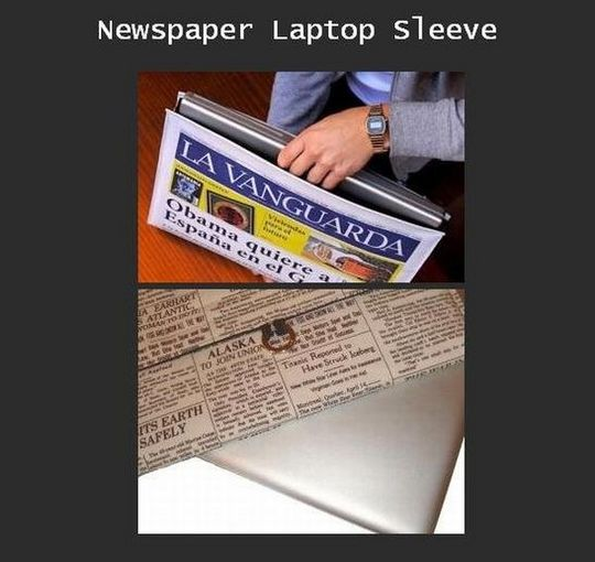 awesome_anti_theft_inventions_06