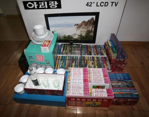 north_korea_02_e