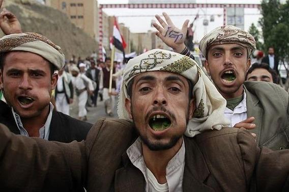 qat_yemen_11
