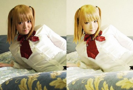 Cosplay_Girls_Before_And_After_Photoshop_07