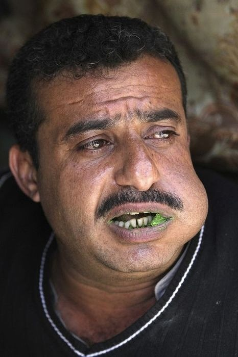 qat_yemen_02