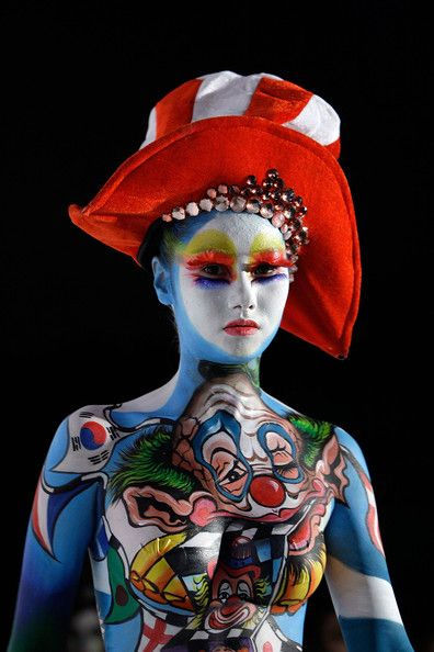 bodypainting_12
