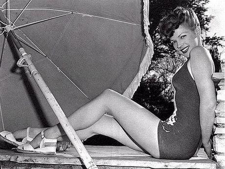 vintage-swimsuits-15
