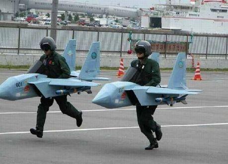 hilarious_army_photos_19