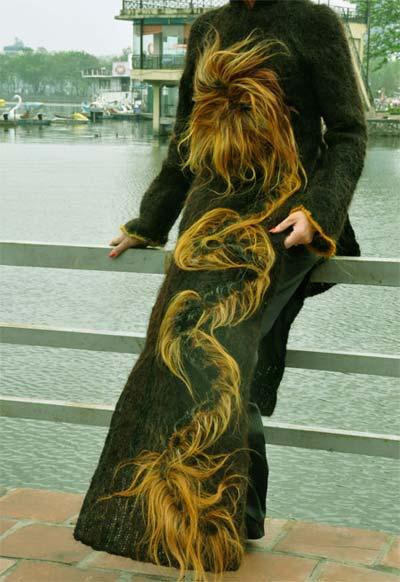 hair-costume3