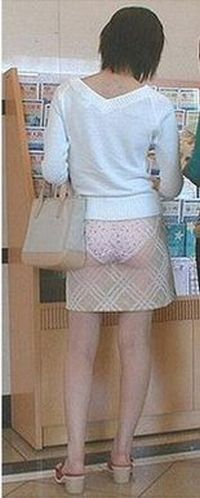 see-through-like-skirt-04