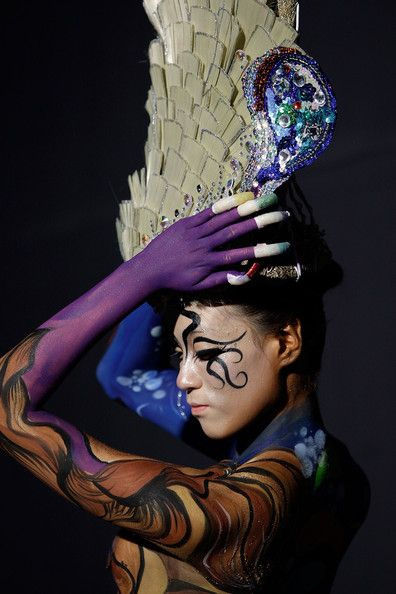 bodypainting_07