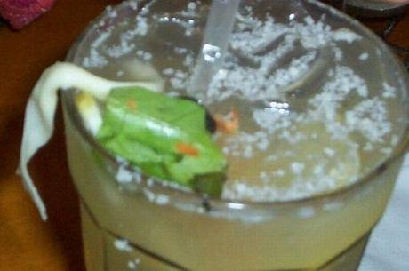 disgusting_looking_drinks_03