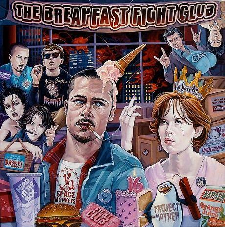 breakfastfigthclub_davemacdowell-600x605