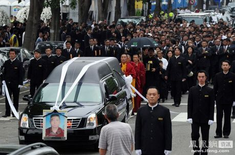 funeral_of_taiwan_mafia_boss_04