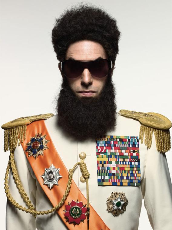 dictator-sacha-baron-cohen-1