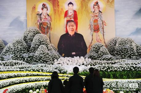 funeral_of_taiwan_mafia_boss_10