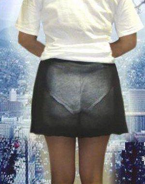 see-through-like-skirt-07