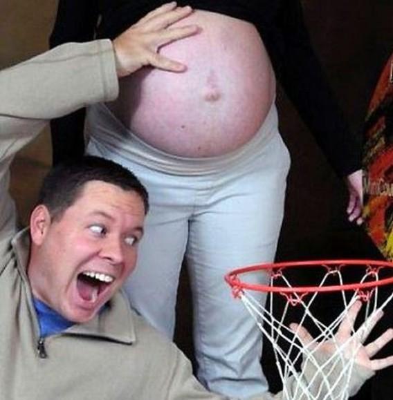 creepy_pregnancy_photos_640_33_e