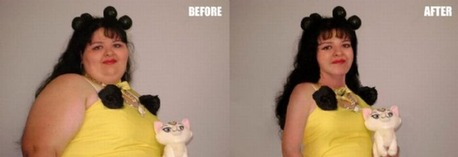Cosplay_Girls_Before_And_After_Photoshop_03
