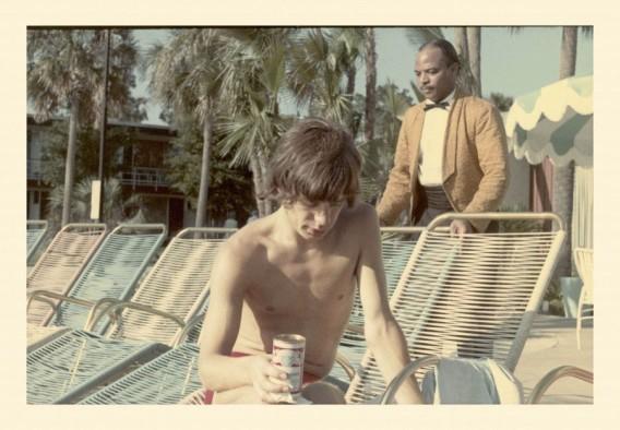 Rolling-Stones-23_e