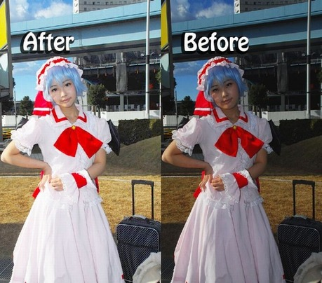 Cosplay_Girls_Before_And_After_Photoshop_18