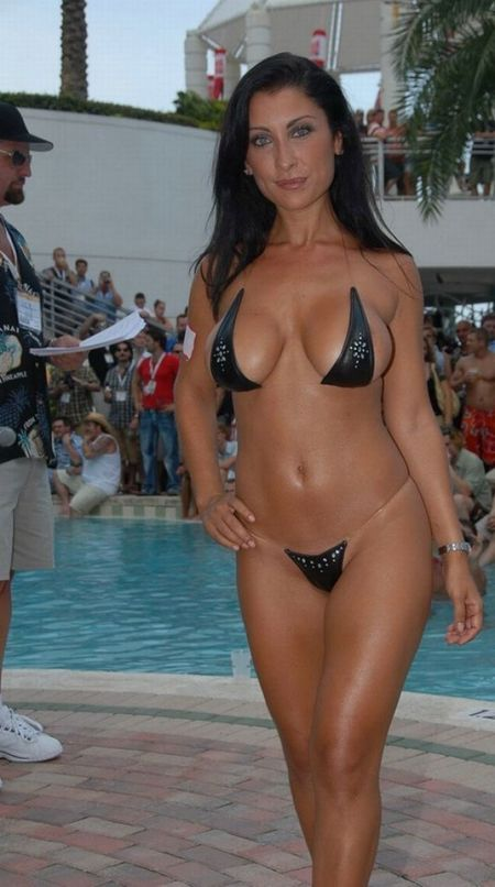 50-year-olds-beauty-contest-02
