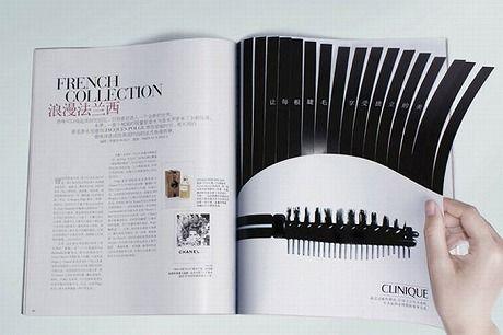 magazine_08