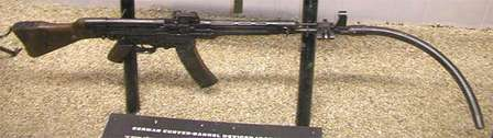 Weapon_14