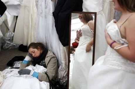 wedding_dress_race_10